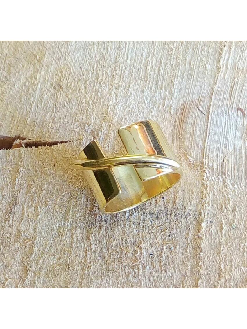 Δαχτυλίδι DAMG/D120/171089