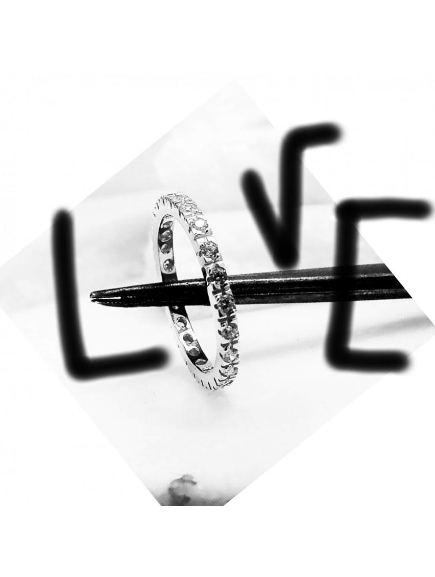 Δαχτυλίδι DADH952
