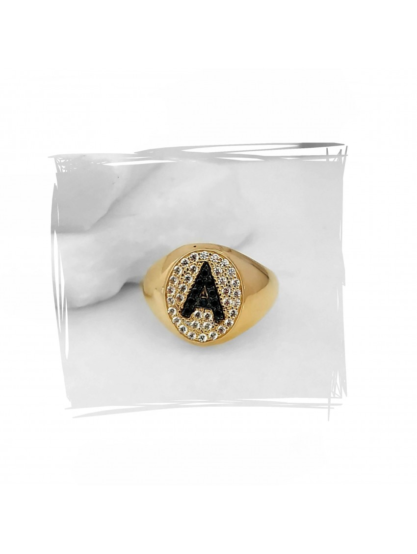 Δαχτυλίδι DADH1051