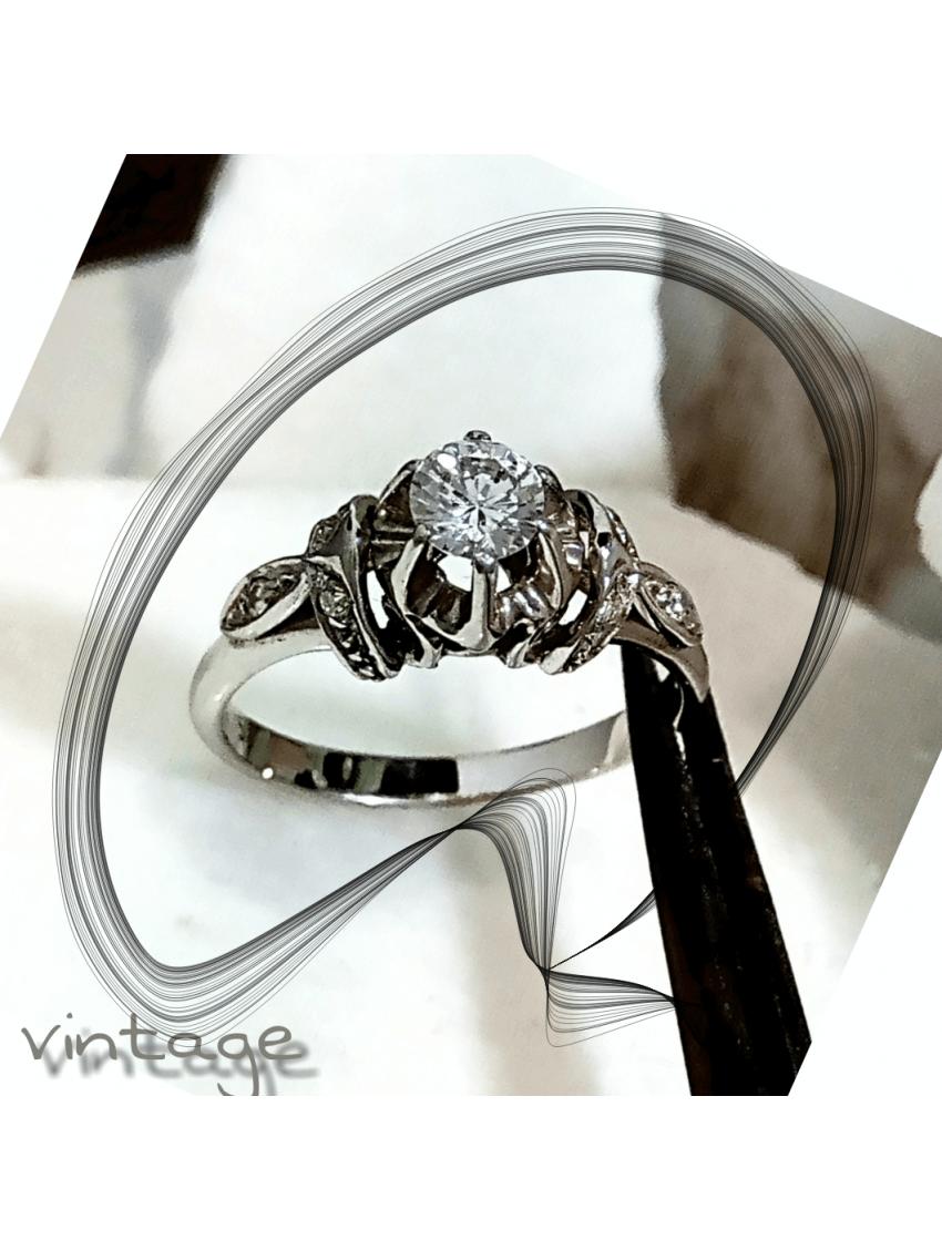 Μονόπετρα - Δαχτυλίδια - Κοσμήματα - Τέχνη Χρυσού 7ea144cfe14