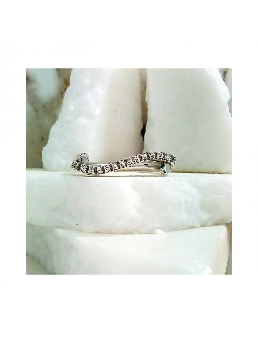 Δαχτυλίδι DA161346