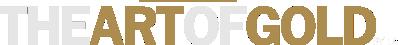 ΤΕΧΝΗ ΧΡΥΣΟΥ Λεμονιά Αμοιρίδου - THE ART OF GOLD Lemonia Amoiridou